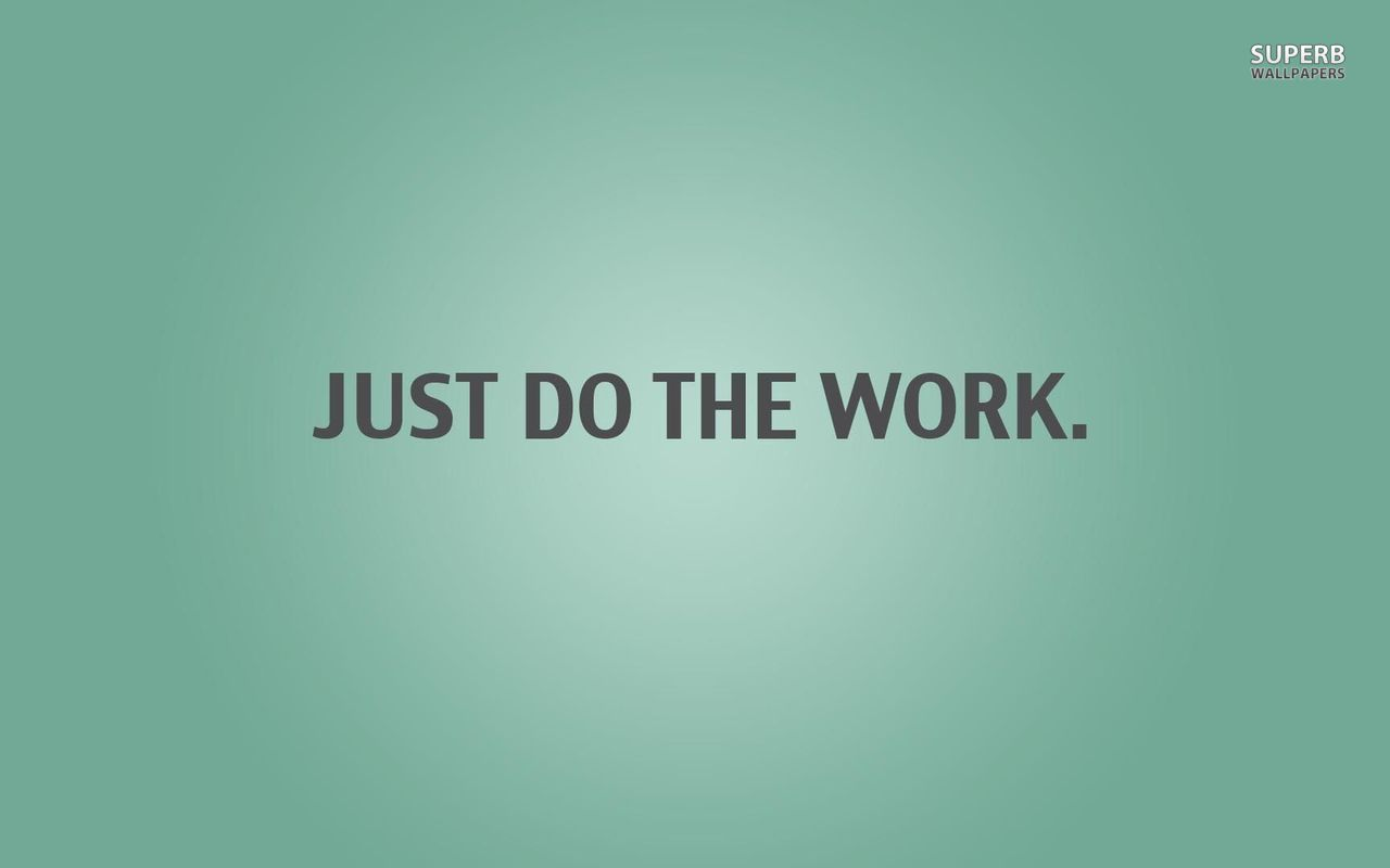 just-do-the-work-26494-1280x800