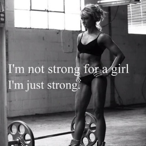 strong-v-sexy1