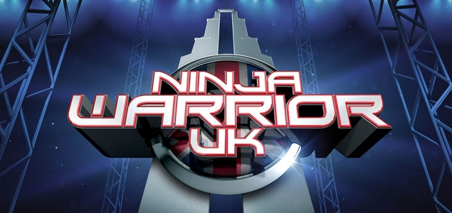 ninja_warrior_logo