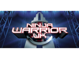ninja_warrior_logo-white